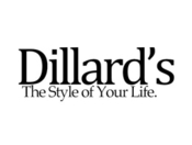 Dillard's Application