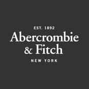 Abercrombie And Fitch Application