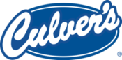 Culver's Application Online