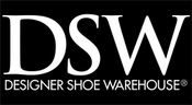 DSW Application