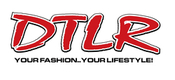 DTLR Application