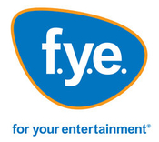 f.y.e. Application