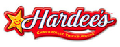 Hardee's Application