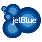 JetBlue Application