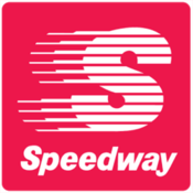Speedway Application
