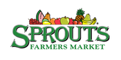 Sprouts Application Online