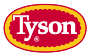 Tyson Foods Application Online