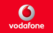 Vodafone Application