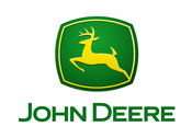 John Deere Application