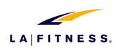 LA Fitness Application Online