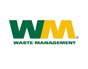 Waste Management Application