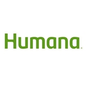 Humana Application Online