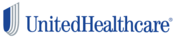 UnitedHealthcare Application