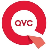 QVC Application