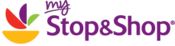 Stop And Shop Application Online