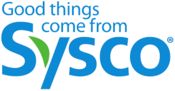 Sysco Application Online