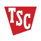 Tractor Supply Company Application