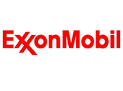 ExxonMobil Application