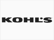 Kohl's Application