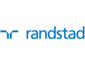 Randstad Application