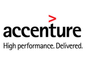 Accenture Application