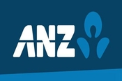 ANZ Application