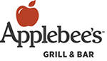 Applebee's Application Online