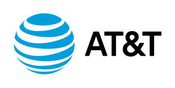 AT&T Application