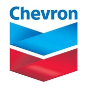 Chevron Application