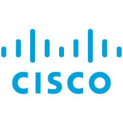 Cisco Application