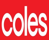 Coles Application Online