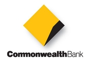 Commonwealth Bank Application