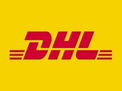 DHL Application