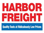 Harbor Freight Application Online