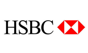 HSBC Application