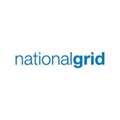 National Grid Application
