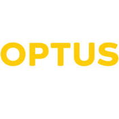 Optus Application