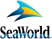 SeaWorld Application