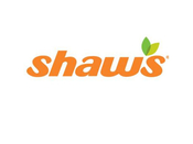 Shaws Application Online