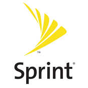 Sprint Application Online