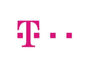 T-mobile Application