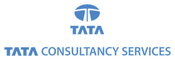 TCS Application