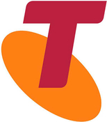 Telstra Application