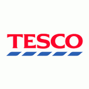 Tesco Application