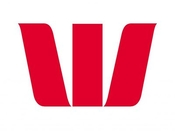 Westpac Application