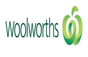 Woolworths Application