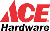 Ace Hardware Application