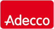 Adecco Application