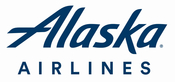 Alaska Airlines Application