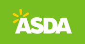 Asda Application
